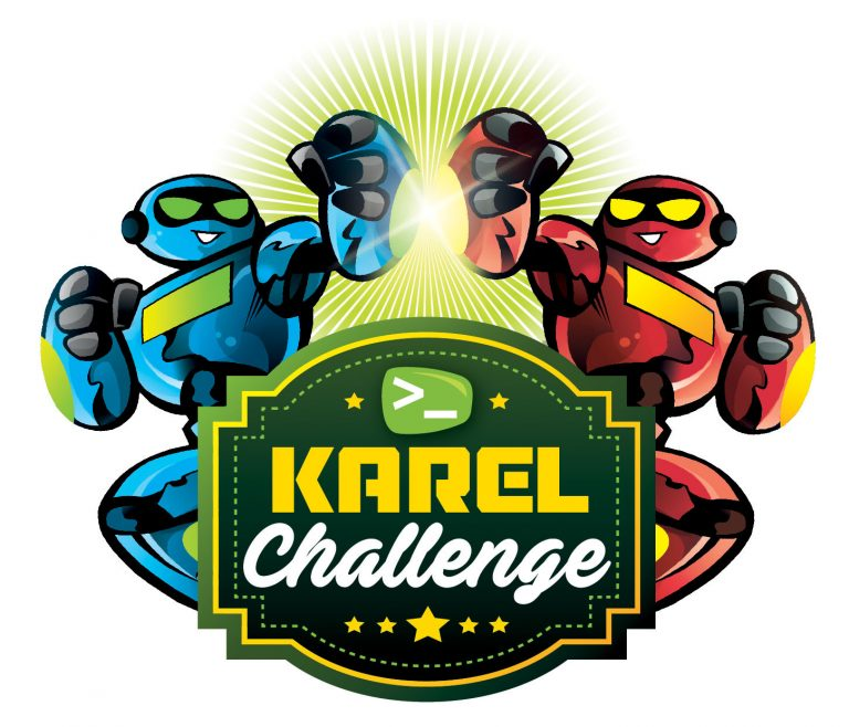 Karel Challenge