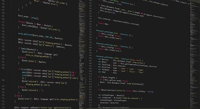 Los bootcamps de programación y Codelearn, dos maneras diferentes  de aprender a programar