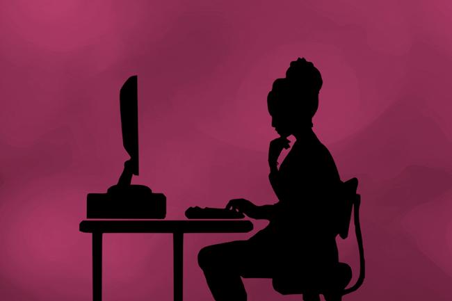 5 mujeres programadoras que debes conocer