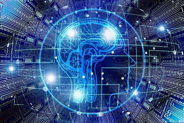 Semana temática sobre la Inteligencia Artificial