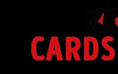 Summer of Cards: mantenemos la mente activa jugando a cartas